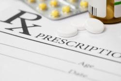 pharmacy malpractice lawyers
