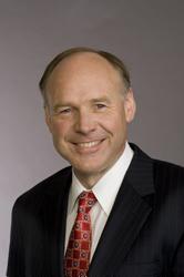G. Eric Nielson - Utah MedicalMalpractice Lawyer