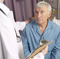 heart attack malpractice lawsuit