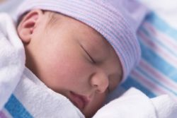 birth injury medical malpractice cases
