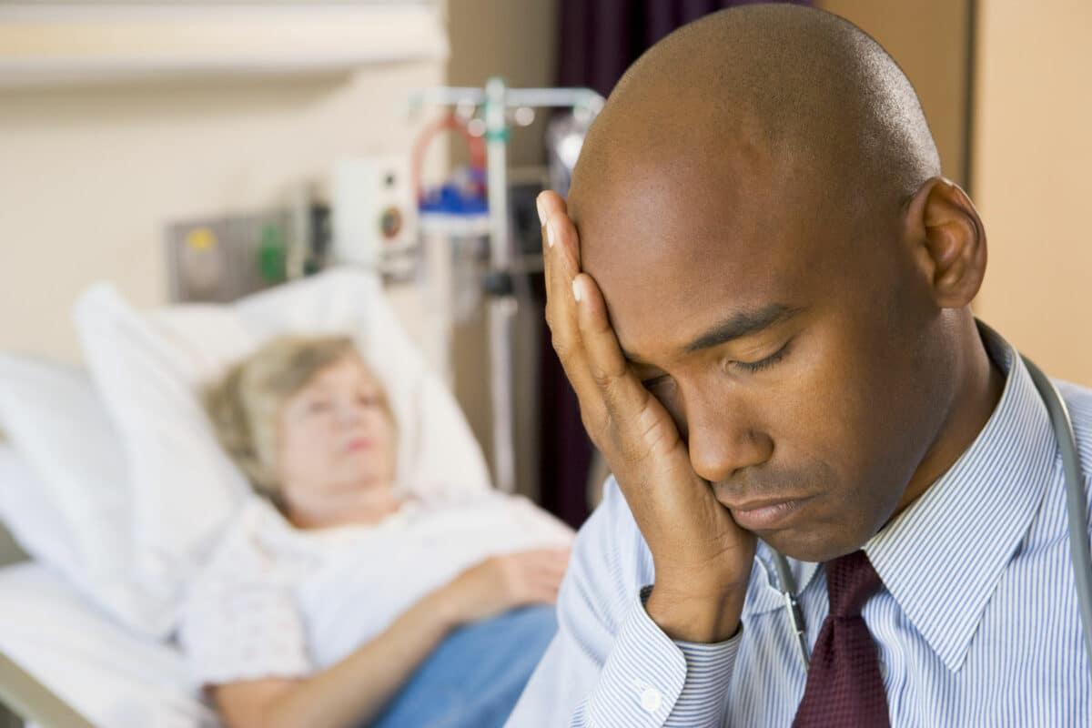 Medical Malpractice Lawyer Utah