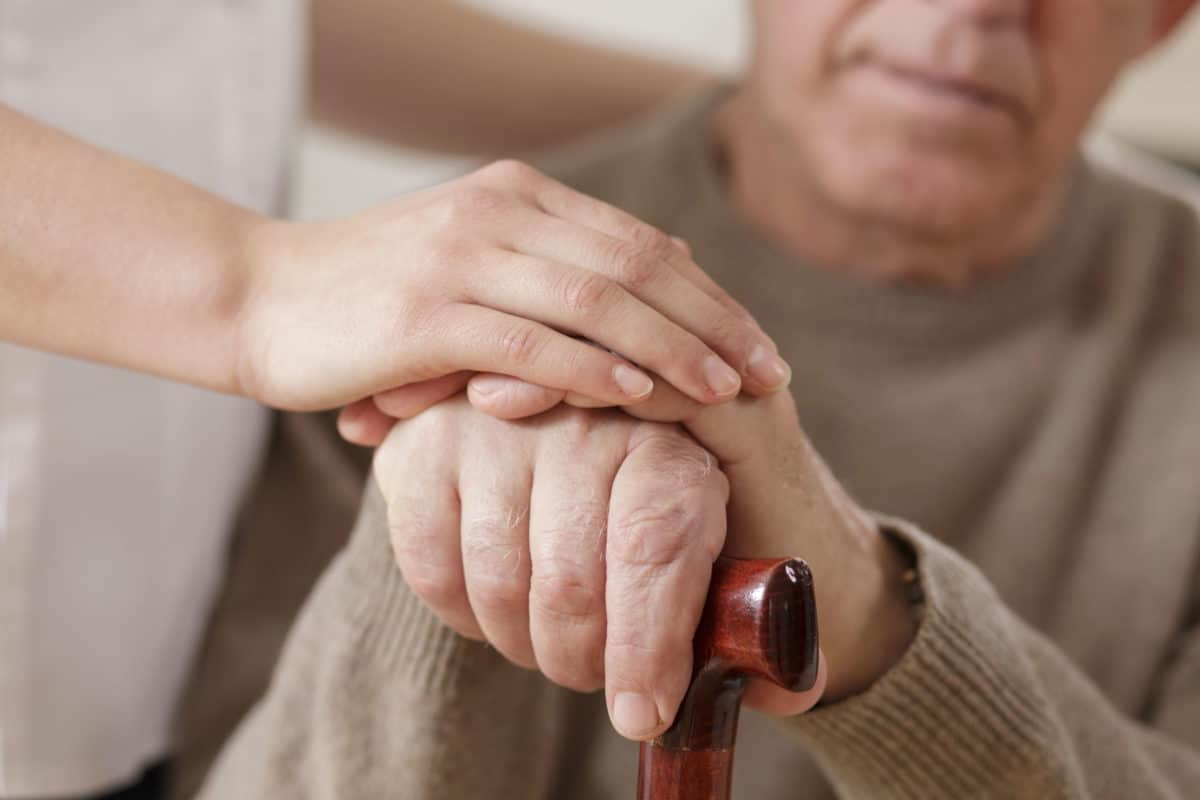 Myths of Medical Malpractice
