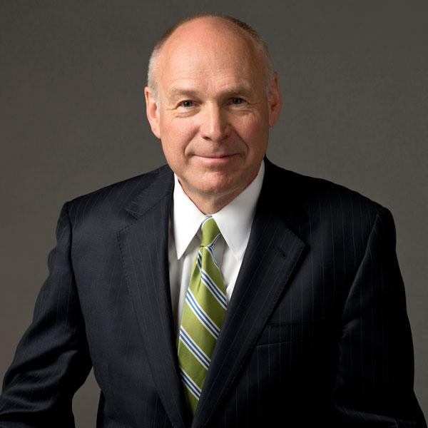 G. Eric Nielson