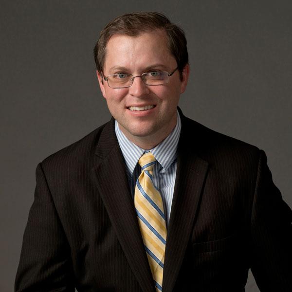 Medical Malpractice Attorney in Utah