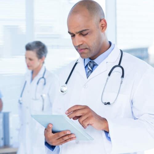 Delayed Cancer Diagnosis Malpractice