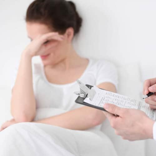 misdiagnosis malpractice lawyer