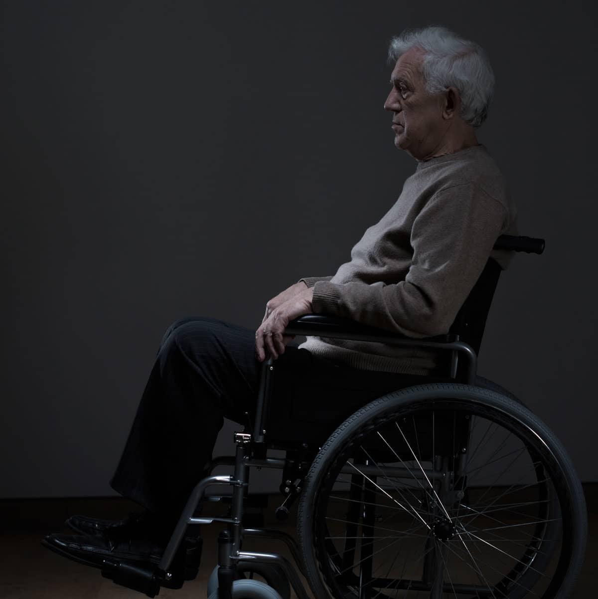 nursing home abuse lawsuits