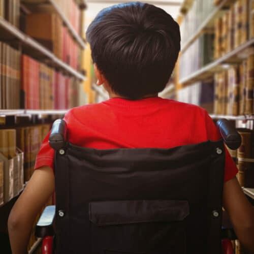 cerebral palsy lawyer